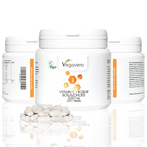 vitamina-c-vegavero-rosa-canina-e-biofavonoidi-n-o-v-i-t-a-confezione-risparmio-da-270-compresse-1-c