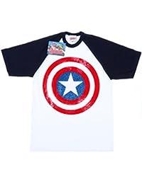Amazon.es: Otras marcas de ropa: Ropa: Camisetas y tops, Sudaderas con capucha, Sudaderas, Ropa de una pieza y mucho más