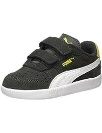 Puma Unisex-Kinder Icra Trainer Sd V Inf Sneaker
