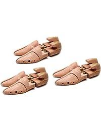 Seeadler Existencias en Liquidación: Precio Especial - Hormas De Calidad Edición St. John Para Zapatos De Hombre – Del Especialista En Hormas…