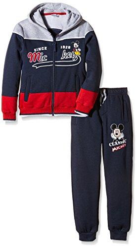 Disney Chandal Mickey, Niños