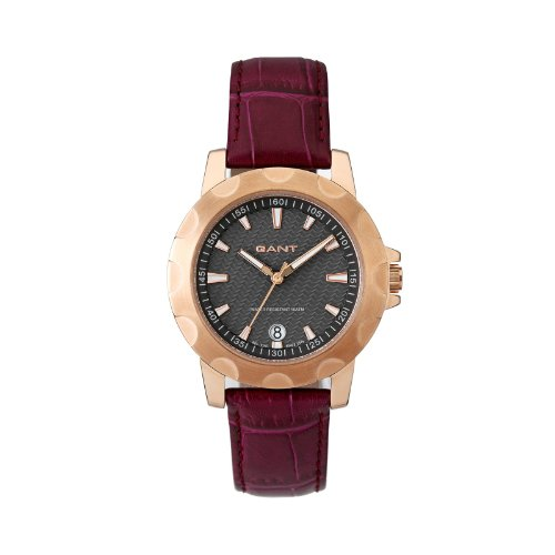 Gant ladies watch St. Claire W10963