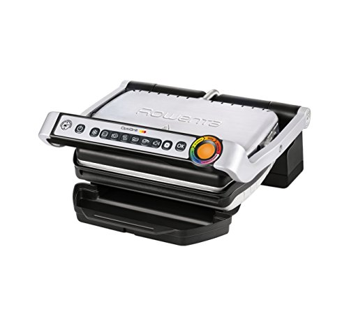 Rowenta GR702D Optigrill