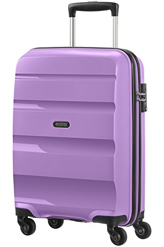 trolley-cabina-55-cm-spinner-4-ruote-american-tourister-bon-air-85a001-lilac