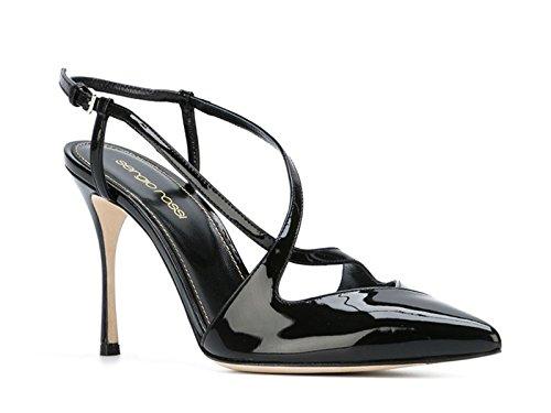 sandali-aperti-sul-tacco-a-spillo-sergio-rossi-in-vernice-nero-codice-modello-a69800-mviv01-1000-tag