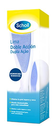 Doctor Scholl 63974 Crema Idratante