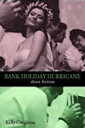 Bank Holiday Hurricane