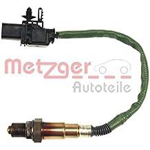 Metzger 0893318 Lambdasonde