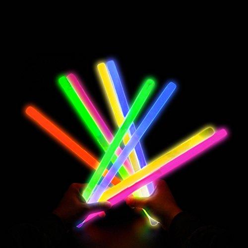 Licht-Sticks KYC 24 12