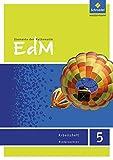 ISBN 9783507885837