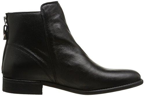 Kost Kudy, Boots femme Noir