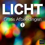 LICHT Gratis Afbeeldingen 1  BEIZ images - Gratis Stockfoto's (Dutch Edition)