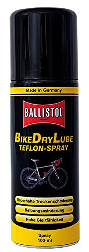 ballistol-bikedrylube-spray-teflon-100-ml