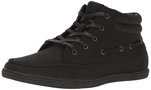 Unlisted by Kenneth Cole Herren Private Joke,