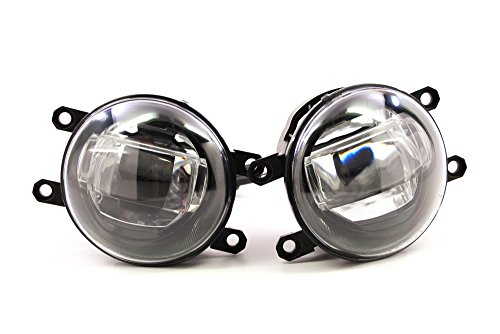 Preisvergleich Produktbild Morimoto Typ T XB LED Projektor,