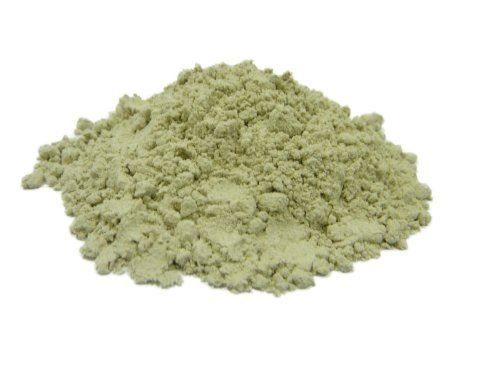 Jalpur - Farine de millet - moulue sur pierre - 200 g