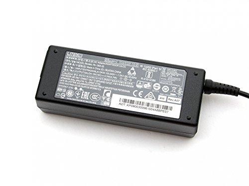 Netzteil für Acer Aspire E5-771G Serie (90 Watt original) (Laptop Ac Adapter Für Acer)