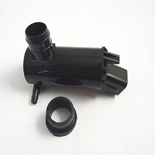 windshield-washer-pump-98510-26000-for-hyundai-accent-santa-fe-kia-rio-2001-2002-2003-2004-2005-2006