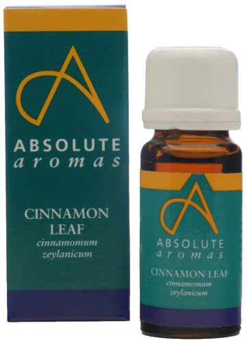 armes-absolues-cannelle-foliaire-10-ml