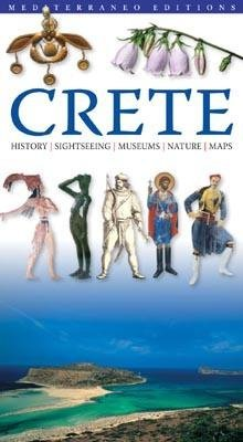 crete-history-sightseing-museums-nature-maps