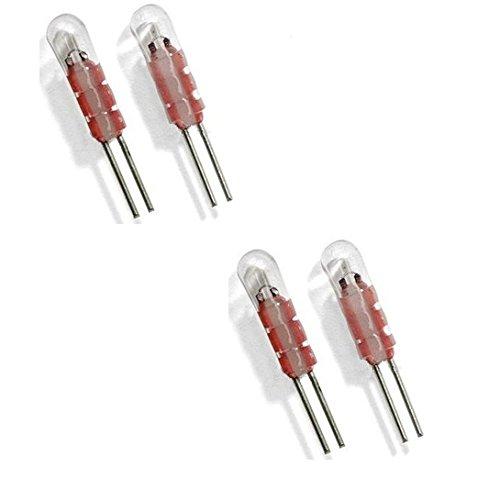 2-x-maglite-mini-bulb-aa-aaa
