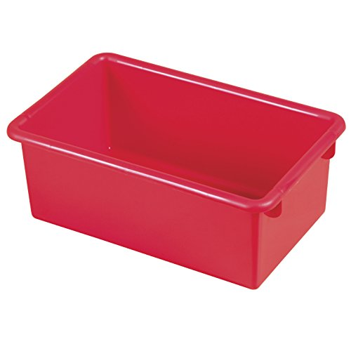 ECR4Kids Stack and Store Plastic Tubs