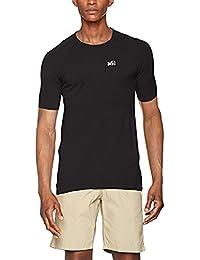Millet LTK Seamless Tee-shirt respirant sans coutures Homme