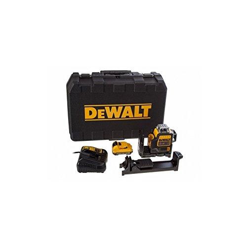 dewalt-dce0811d1r-qw-laser-autonivelante-2x-360-incluye-bateria-dw-108v-litio-rojo