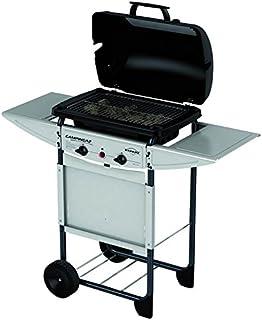 barbecue gaz plancha grill koala occasions