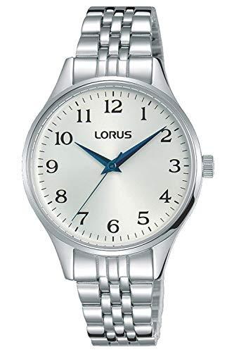 LORUS Ladies Relojes Mujer RG217PX9