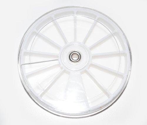 5-x-vide-nail-art-strass-roues-de-rangement-perles-fimo-tranches-de-strass-boite-a-paillettes