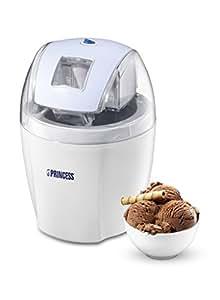 Princess 282602 Ice Cream Maker