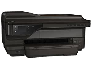 HP CR769A 7610e A3 + AIO colour Officejet - (Printers > Multifunction Printers)