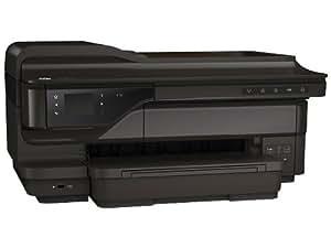 HP CR769A 7610e A3 + AIO colour Officejet - (Printers > Multifunction Printers)