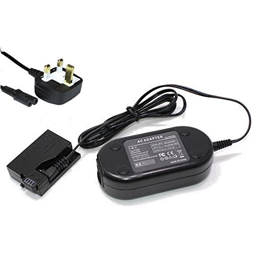 gonine-ack-e8-replacement-ac-power-adapter-supply-kit-for-canon-eos-rebel-t5i-t4i-t3i-t2i-kiss-x6-ki
