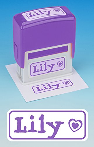boxer-gifts-lily-name-stamper
