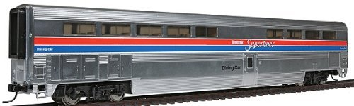 walthers-diner-amtrakr-phase-ii-ho-by-walthers