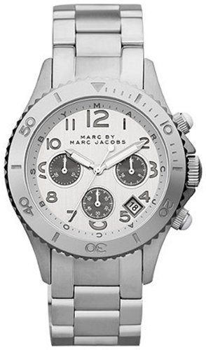 Marc Jacobs MBM3155 - Wristwatch for women