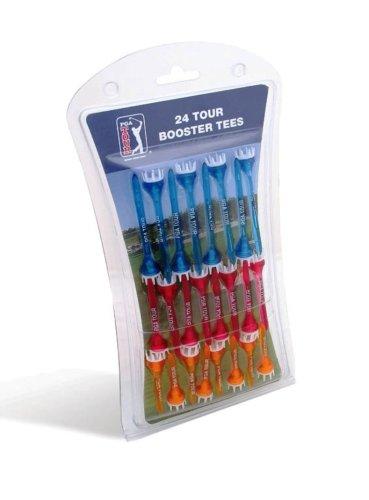 PGA Tour Tee Golf Booster 24er (Tour Driver)
