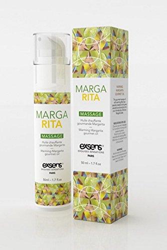 Huile-de-massage-comestible-margarita-50-ml