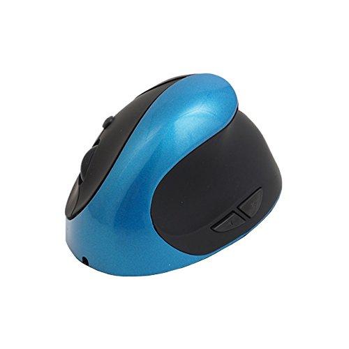 24ghz-wireless-verticale-ergonomico-mouse-ottico-1600dpi-ricaricabile-bulit-in-metallo-peso-curva-a-