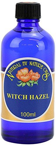 natural-por-naturaleza-witch-hazel-agua-100-ml