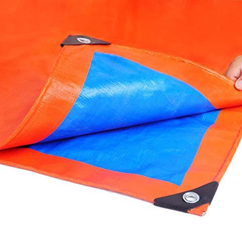 Zoom IMG-2 tenda antipioggia impermeabile per il