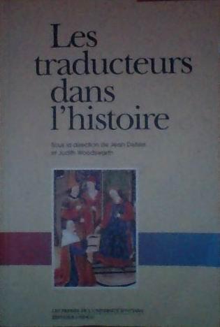 Les Traducteurs dans l'histoire