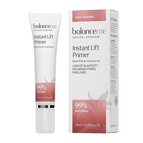 balance-me-instant-lift-primer-15-ml