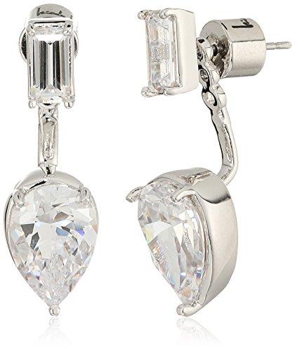 nicole-miller-baguette-pear-rhodium-earrings-jacket