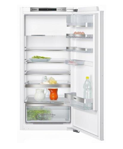 Siemens KI42LAD30 iQ500 Einbau Kühlschrank  Flachscharnier  A  196 l