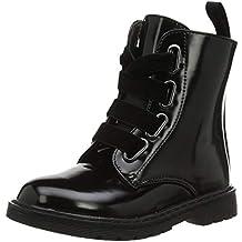 Amazon.it  scarpe asso bambina - ASSO 6310c76bea1