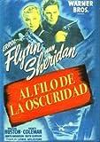 Al Filo De La Oscuridad.(1943).Edge Of Darkness