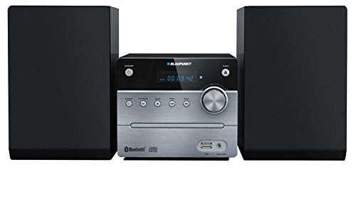 blaupunkt-ms-12-bt-home-cinema-2-stereo